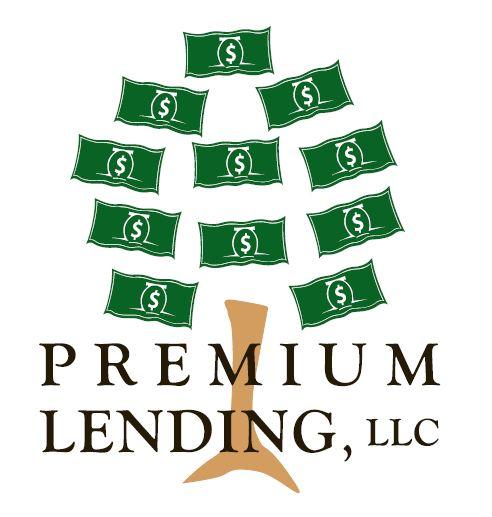 Premium Lending LLC